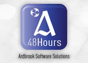 Ardbrook 48 Hours