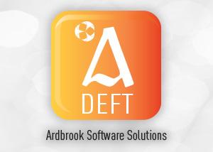 Ardbrook Deft
