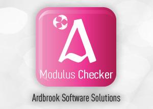Ardbrook Modulus thumb images