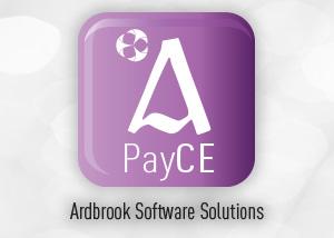 Ardbrook PayCE