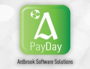Ardbrook PayDay